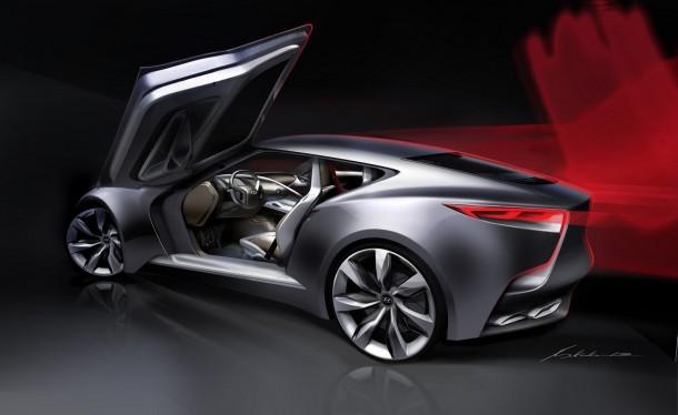 Hyundai HND-9 Concept (2)