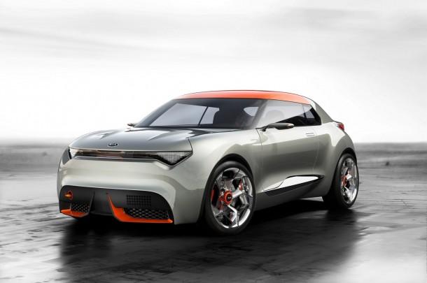 Kia Provo Concept (1)