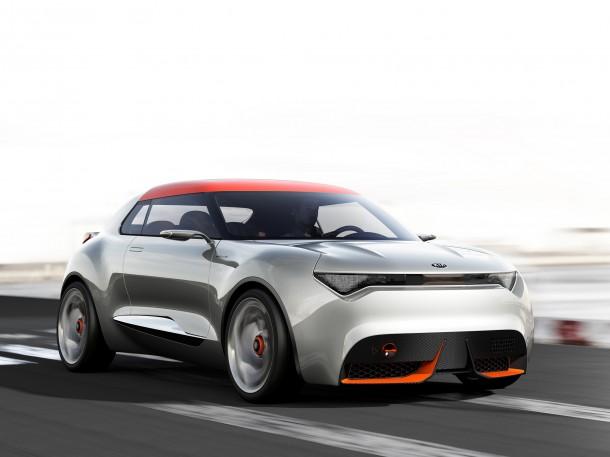 Kia Provo Concept 2013 (7)