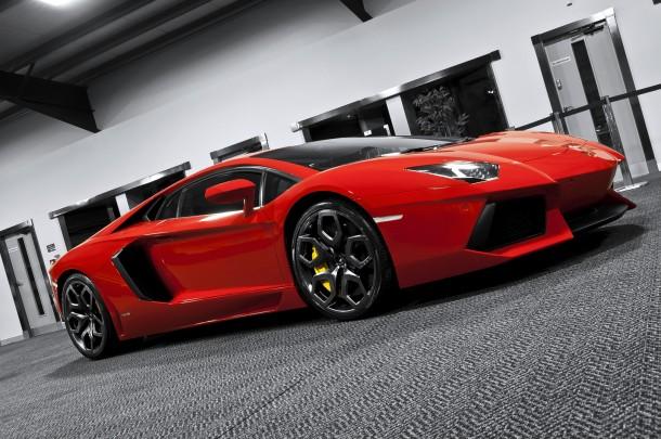 Lamborghini-Aventador-by-A.-Kahn-Design-1-610x405
