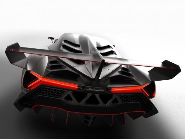 Lamborghini-Veneno-06