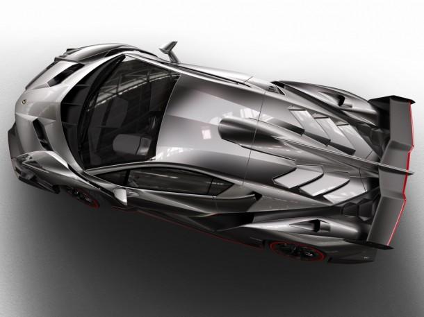 Lamborghini-Veneno-08