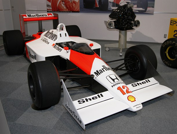 McLaren-Honda-MP4-4