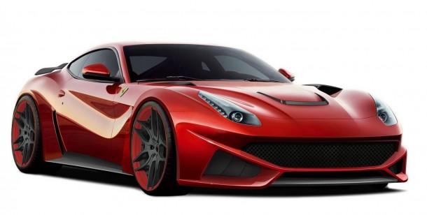 Novitec Rosso F12 N-LARGO (1)