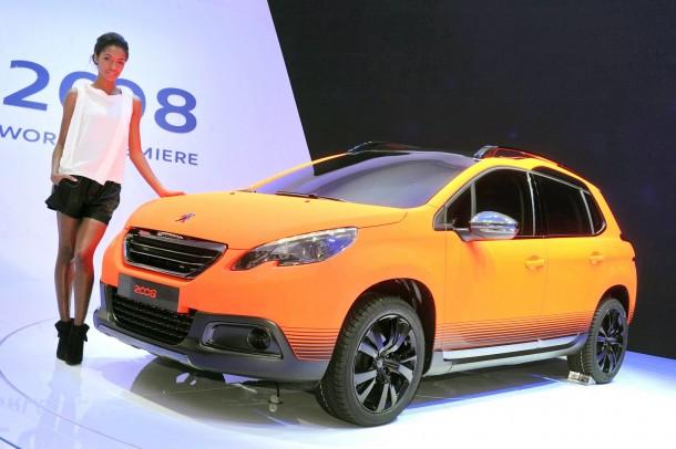 Peugeot 2008 (12)