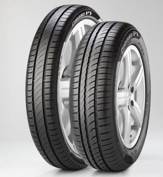 Pirelli-Cinturato-P1