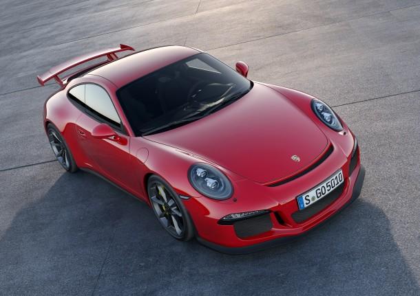 Porsche 911 GT3 2013 (8)