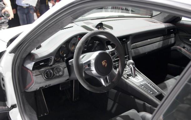 Porsche 911 GT3 (72)