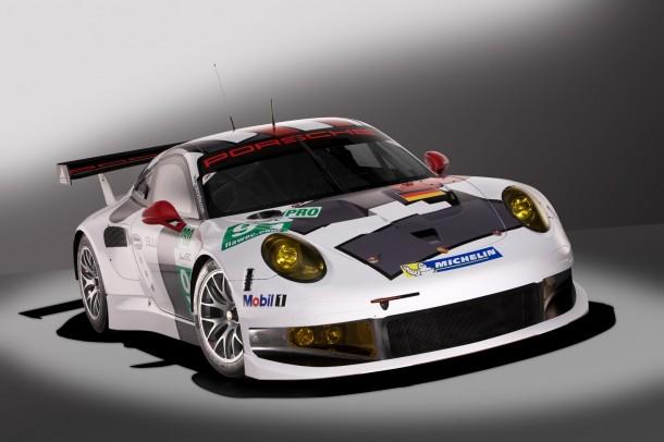 Porsche 911 RSR 2013 (1)