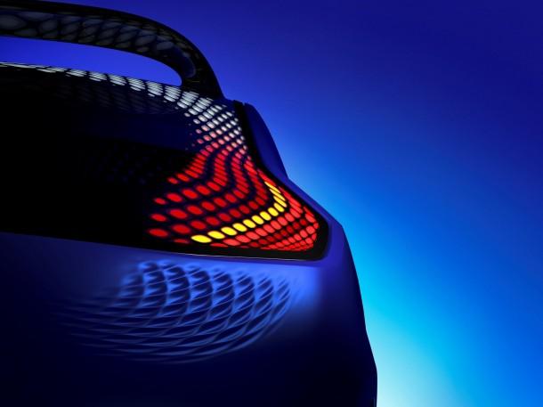 Renault-Ross Lovegrove Concept Teaser (1)