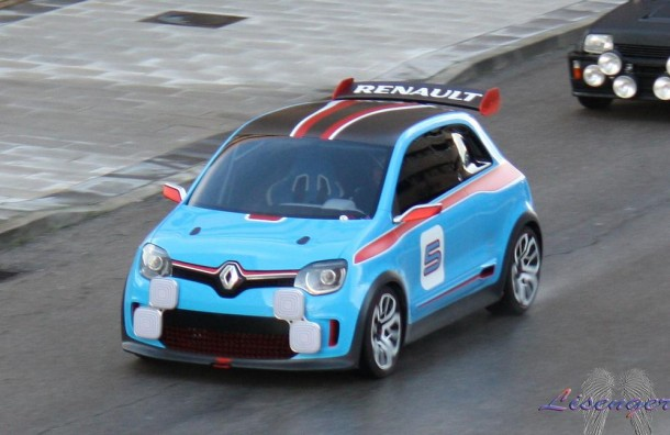 Renault TwinFun Concept (1)