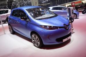 Renault in Geneva 2013 (14)
