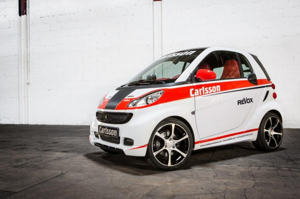 Smart Race Edition by Carlsson (1)