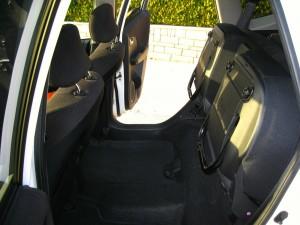 Test Drive: Honda Jazz - 044