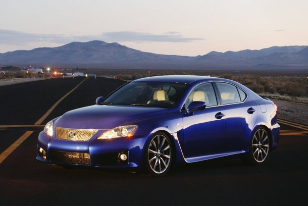 lexus-is-f_2008