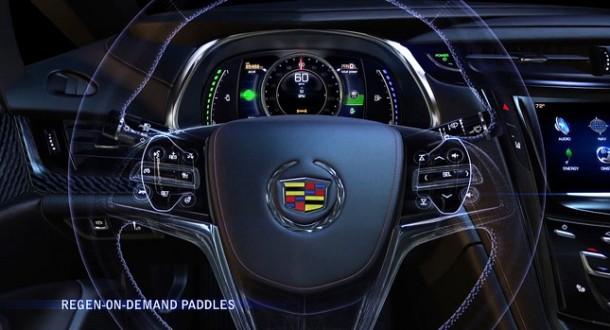 2014-Cadillac-ELR-0