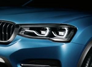 BMW X4 Concept (6)