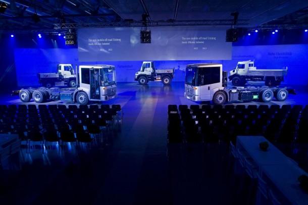 Mercedes Unimog and Econic 2014 (21)