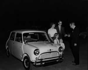 Mini_Original_1959