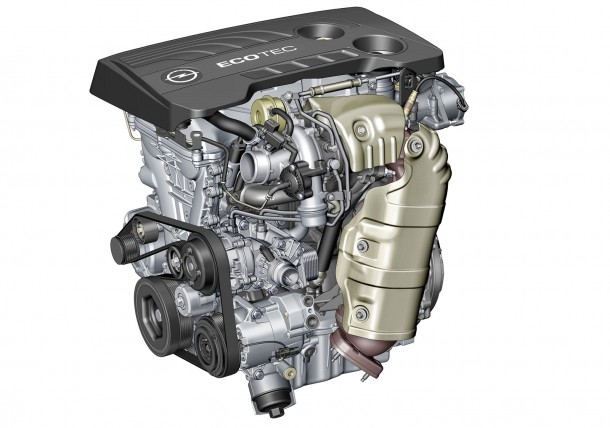 Opel-ECOTEC-1.6-SIDI-Turbo-277079