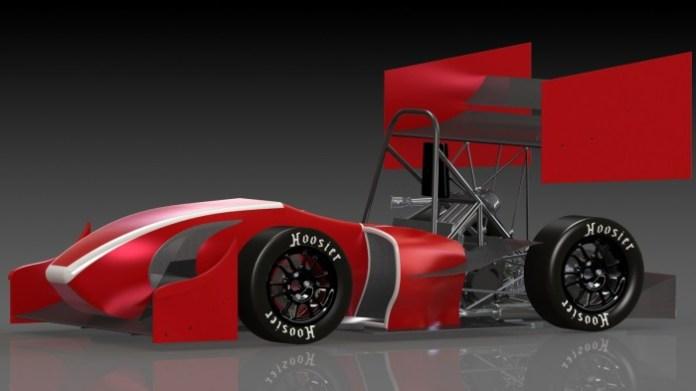 Prom Racing 2013 (1)