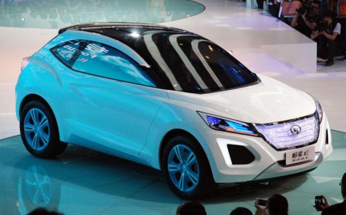 S0-Pekin-2012-Great-Wall-Haval-E-concept-elytre-et-hybride-261330