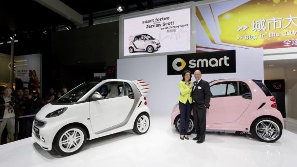 Smart Forjeremy (2)