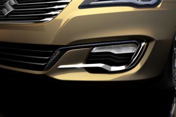 Suzuki Authentics Concept (11)
