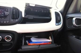 Test Drive: Fiat 500L - 149