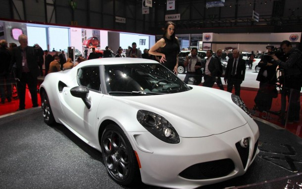 alfa-romeo-4c-launch-edition-live-in-geneva-2013-22