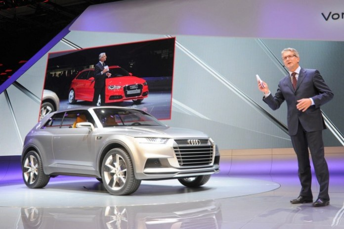 audi-cross-lane-concept-live-in-paris-2012-4_0