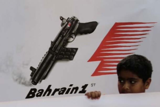 bahrain_gp_ap
