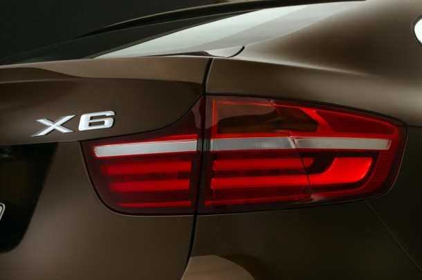 bmw-x6-facelift-2013-9