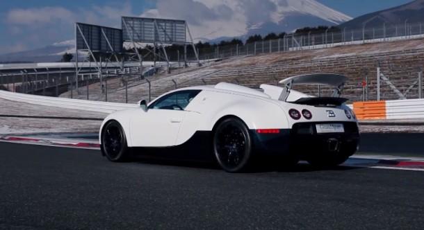 bugatti-veyron-takes-on-fuji-speedway-video-57878-7