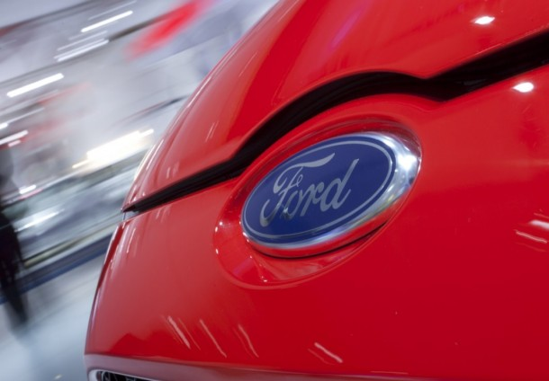 ford-in-iaa-2011-66_0