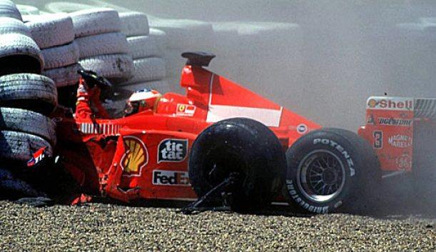 ma-michael-schumacher-crash-silverstone-1999