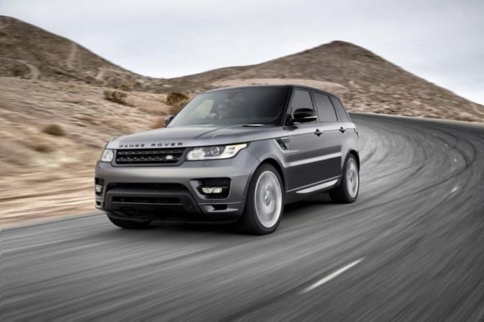 range-rover-sport-2014-47