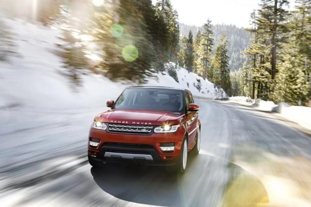 range-rover-sport-2014-84