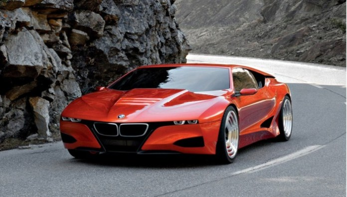 2008-bmw-m1-homage-concept-wallpaper-supercar-1