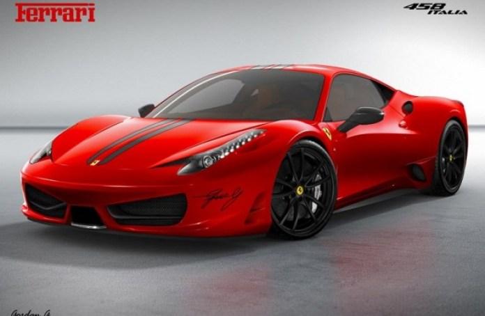 2012-Ferrari-458-Scuderia-Replaced-Monte-Carlo_2-610x427