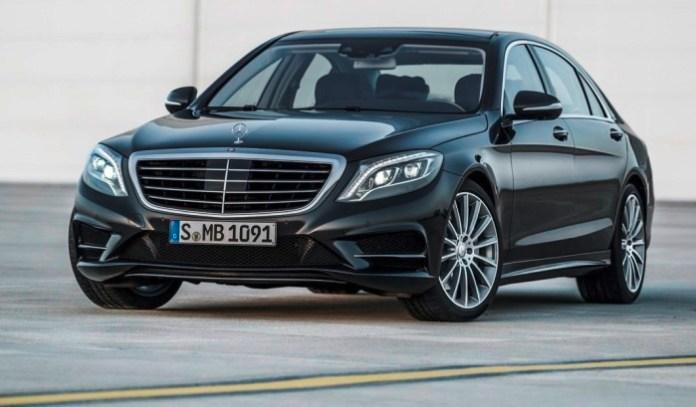 2014-Mercedes-S-Class-A6