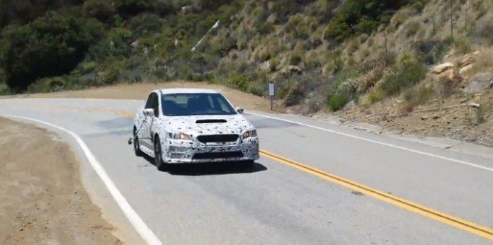 2015-subaru-wrx-prototype-caught-testing-video-59890-7