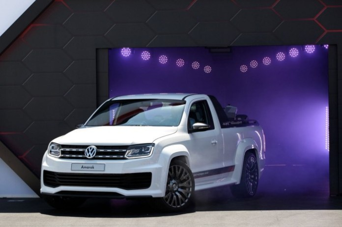 Amarok_Power_Pickup_01
