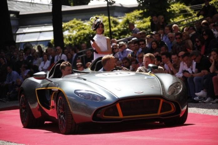 Aston Martin CC100 Concept (4)