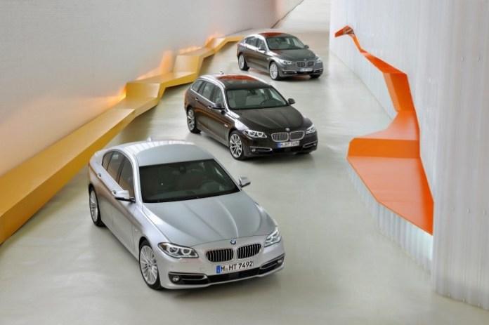 BMW M5 facelift 2014 (22)