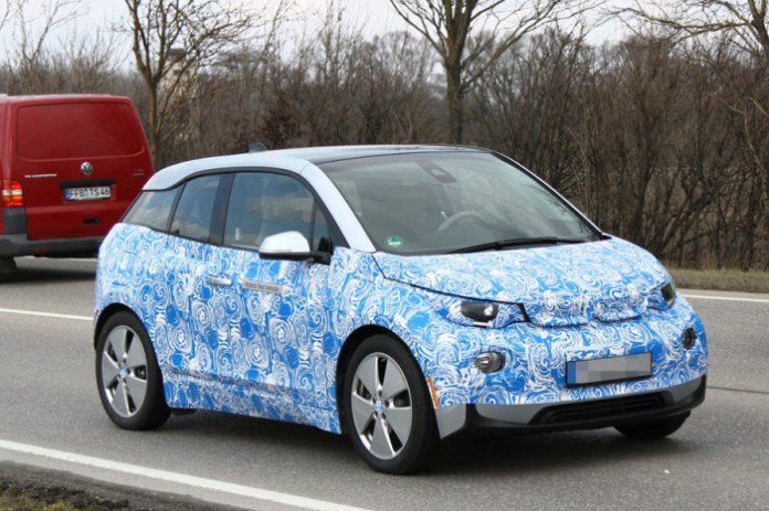 BMW-i3-spy-photos-3