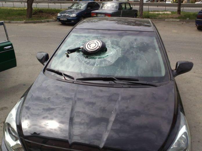 Hyundai i20 pan (2)