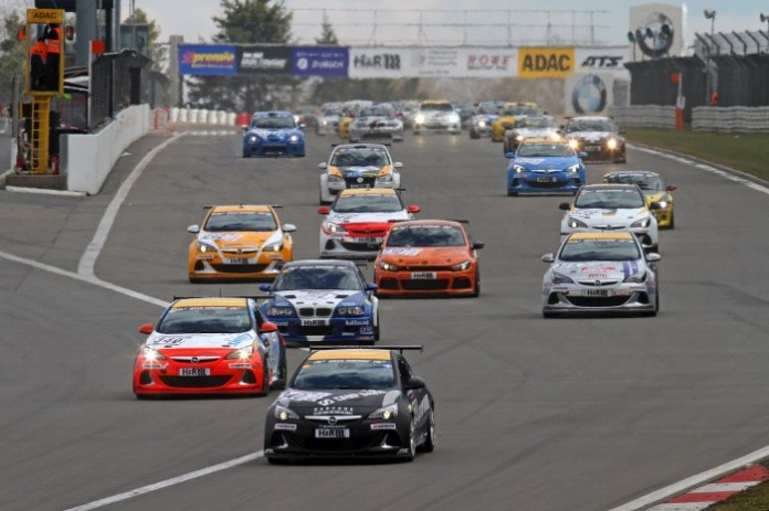 Opel-Astra-OPC-CUP-285844