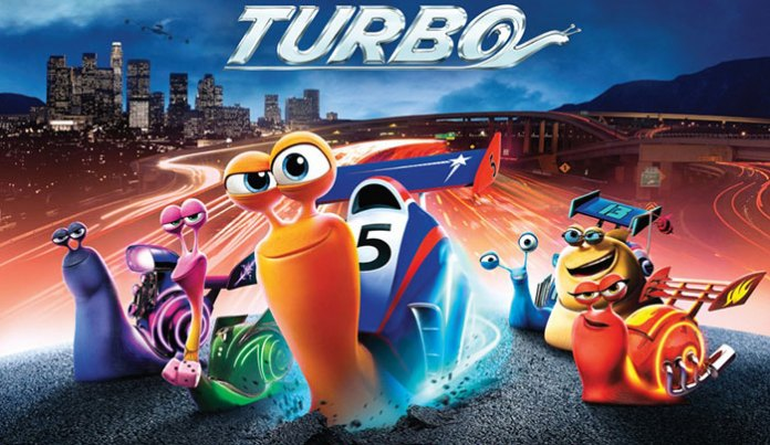 Turbo_Teaser