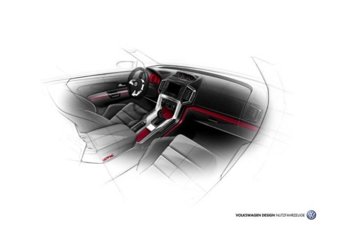 VW-Amarok-Sport-Concept